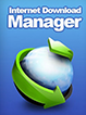 Скачать Internet Download Manager бесплатно